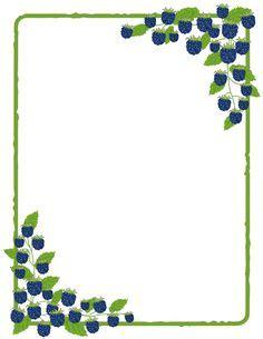 Green card eb2 resume