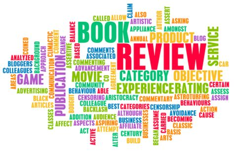 The Importance of Literature Reviews - UK Student Portal